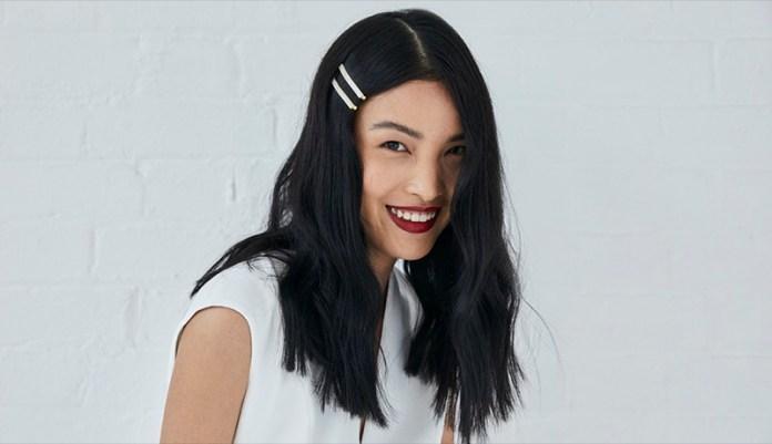 cliomakeup-accessori-capelli-inverno-11-smooth-waves