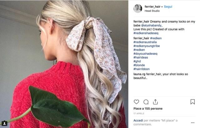 cliomakeup-accessori-capelli-inverno-14-instagram