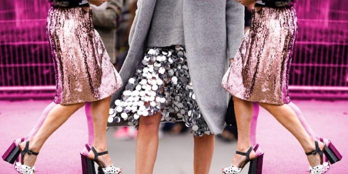 cliomakeup-paillettes-outfit-abbigliamento-accessori-9-cosmopolitan