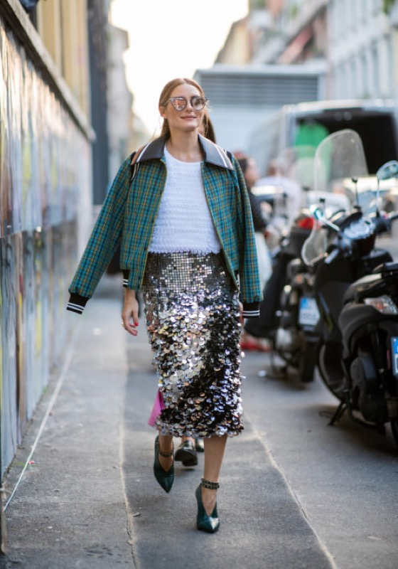 cliomakeup-paillettes-outfit-abbigliamento-accessori-12-olivia-palermo.jpg