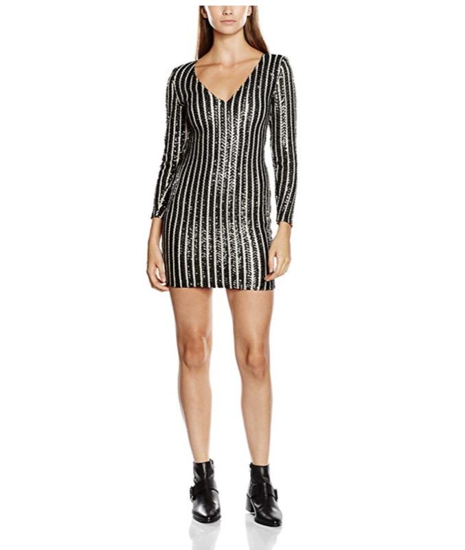cliomakeup-paillettes-outfit-abbigliamento-accessori-17-mini-dress