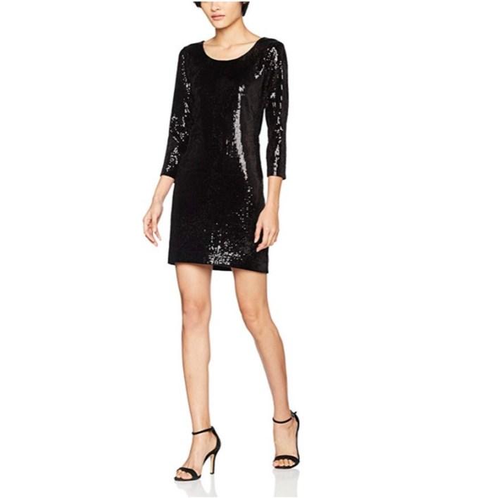 cliomakeup-paillettes-outfit-abbigliamento-accessori-18-vestito