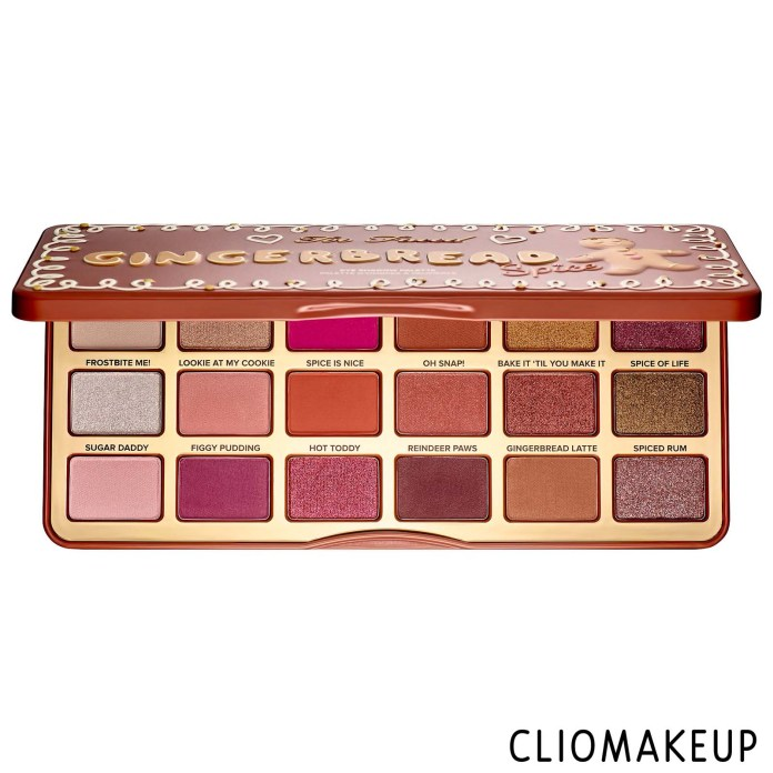 cliomakeup-recensione-palette-too-faced-gingerbread-spice-eye-shadow-palette-3