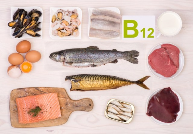 cliomakeup-routine-celeb-vitamina-b12-3.jpg