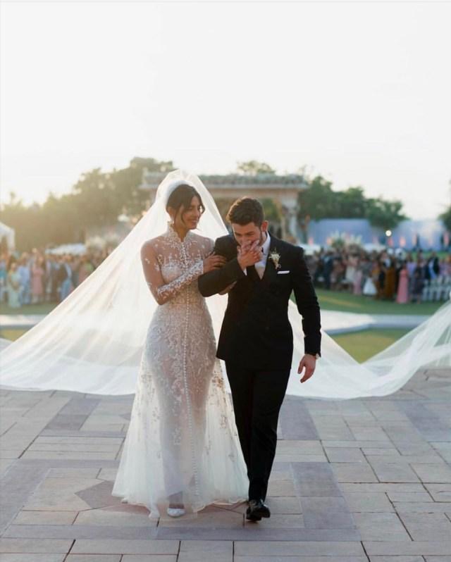 ClioMakeUp-priyanka-chopra-nick-jonas-matrimonio-1-sposi.jpg