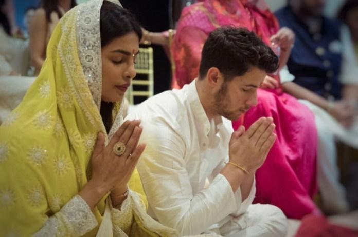 ClioMakeUp-priyanka-chopra-nick-jonas-matrimonio-9-fidanzamento-roka.jpg