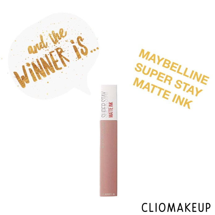 cliomakeup-dupe-fenty-beauty-stunna-lip-paint-maybelline-super-stay-matte-ink-14