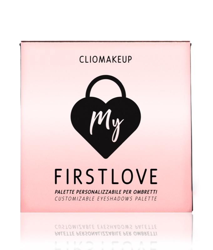 cliomakeup-myfirstlove-palette-5