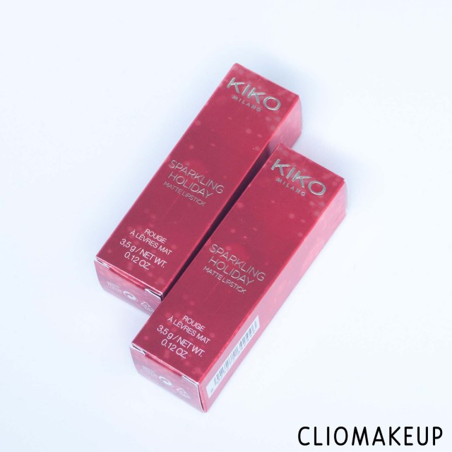 cliomakeup-recensione-rossetti-kiko-sparkling-holiday-matte-lipstick-2
