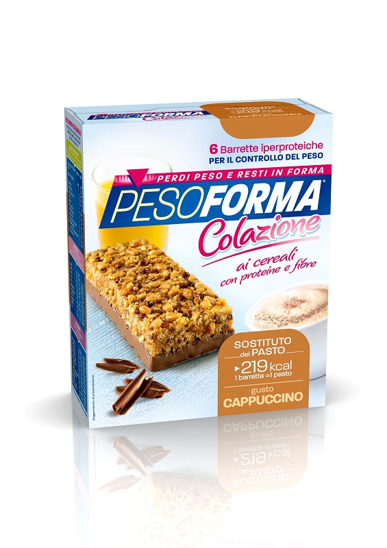 cliomakeup-pasti-sostitutivi-barrette-calorie-2