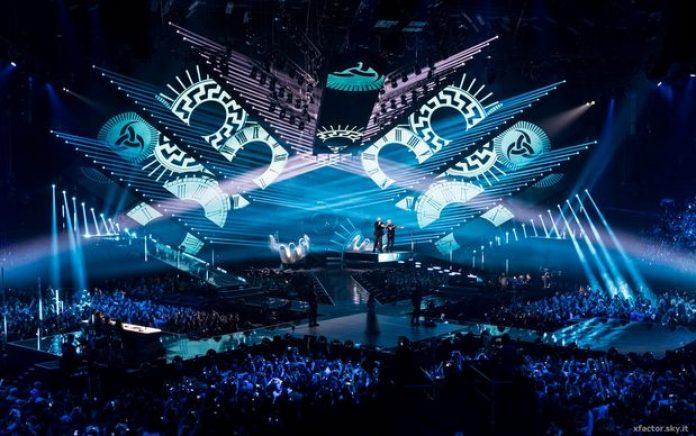 cliomakeup-finale-xfactor12-4-palco