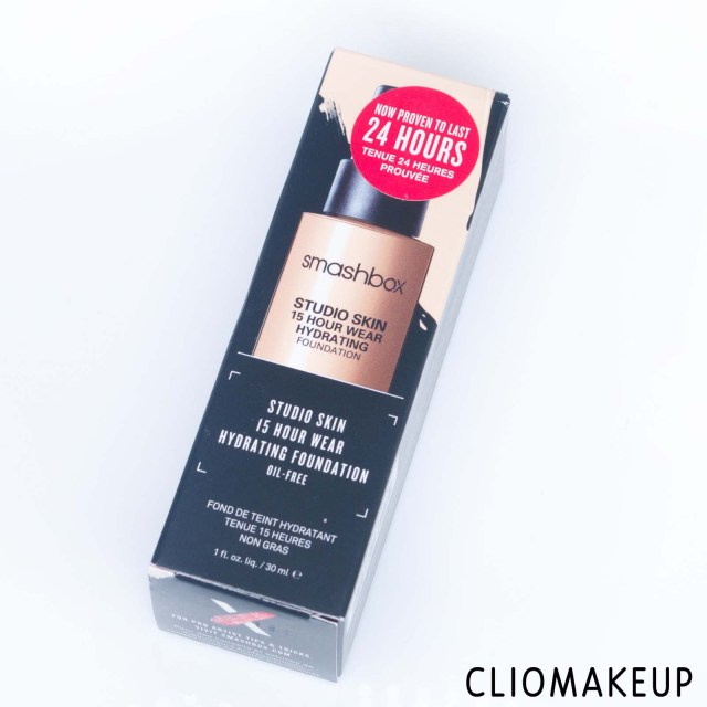 cliomakeup-recensione-fondotinta-smashbox-studio-skin-15-hour-wear-hydrating-foundation-2