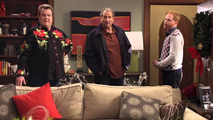 cliomakeup-episodi-natalizi-serie-tv-10-modern-family-natale