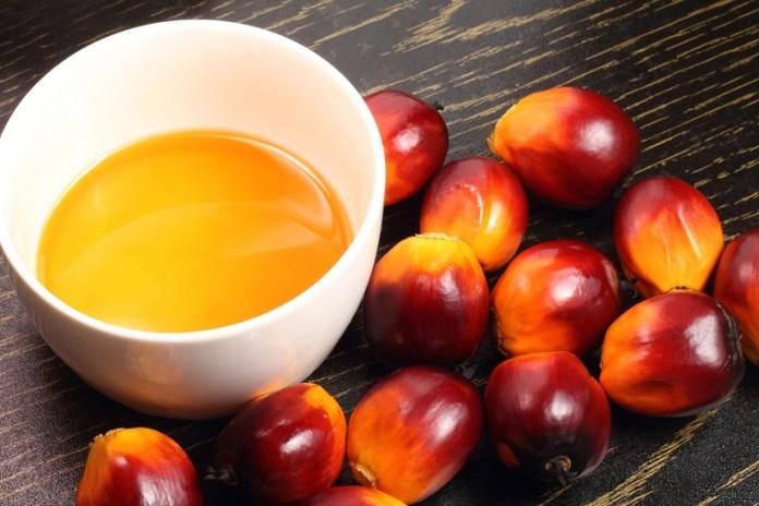 cliomakeup-olio-palma-olio-6.jpg