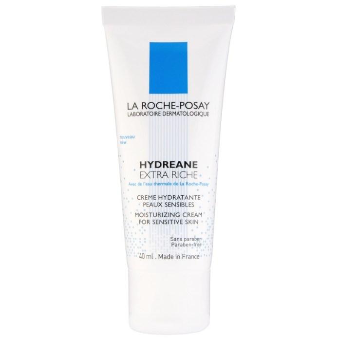 ClioMakeUp-creme-idratanti-pelli-secche-7-laroche-posay-hydreane-extra-riche.jpg