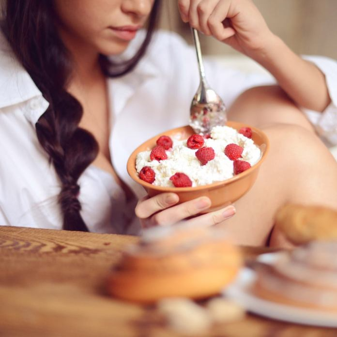 cliomakeup-snack-100-kcal-eating-snack-1