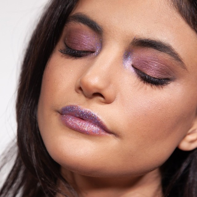 cliomakeup-regali-beauty-lookfantastic-8-the-balm-alternative-rock-makeup