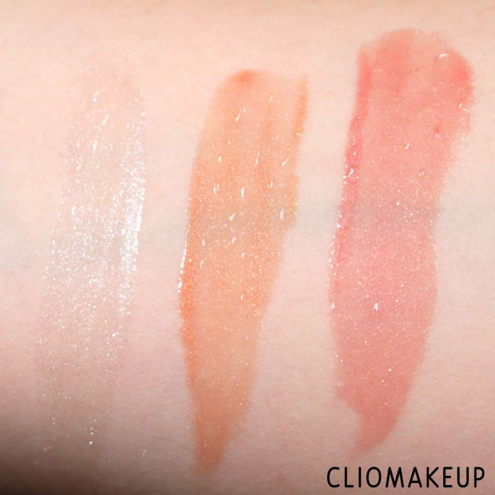 cliomakeup-recensione-gloss-fenty-beauty-gloss-bomb-lip-luminizer-fussy-9