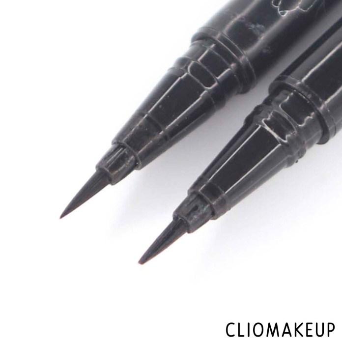 cliomakeup-dupe-kat-von-d-tattoo-liner-nyx-epic-ink-liner-15