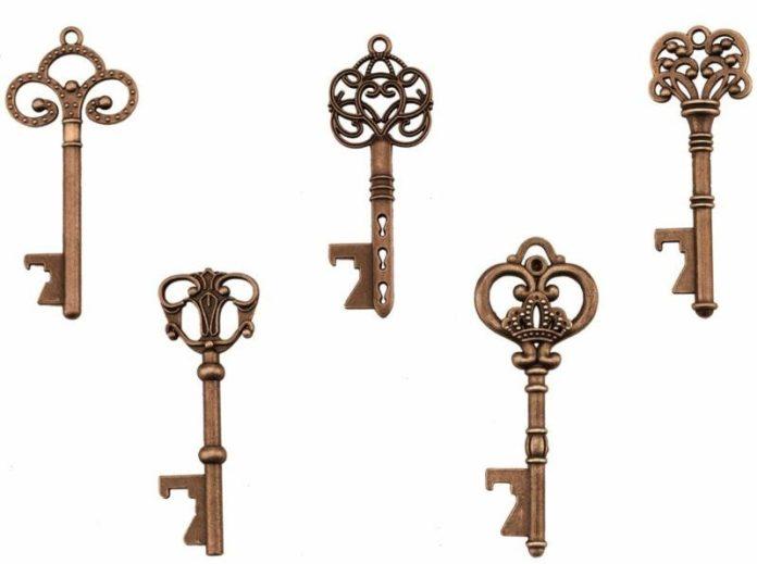 cliomakeup-idee-bimbi-vigilia-natale-chiavi-vintage