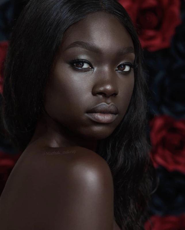 ClioMakeUp-rossetti-dark-skin-11-ebony.jpg