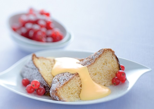 cliomakeup-dolci-natalizi-pandoro-crema-5