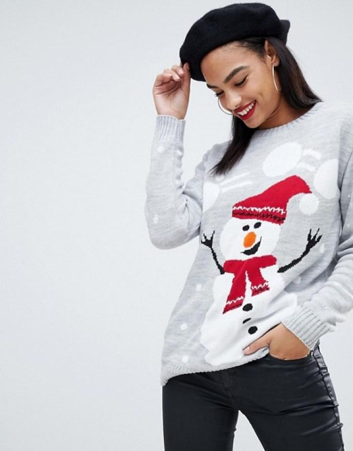 cliomakeup-idee-outfit-cenone-vigilia-natale-maglione-natalizio