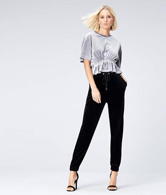 cliomakeup-migliori-trend-fashion-2018-1-pantaloni-velluto