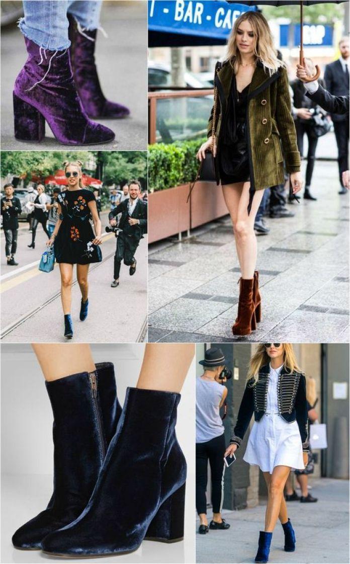 cliomakeup-migliori-trend-fashion-2018-3-stivali-velluto
