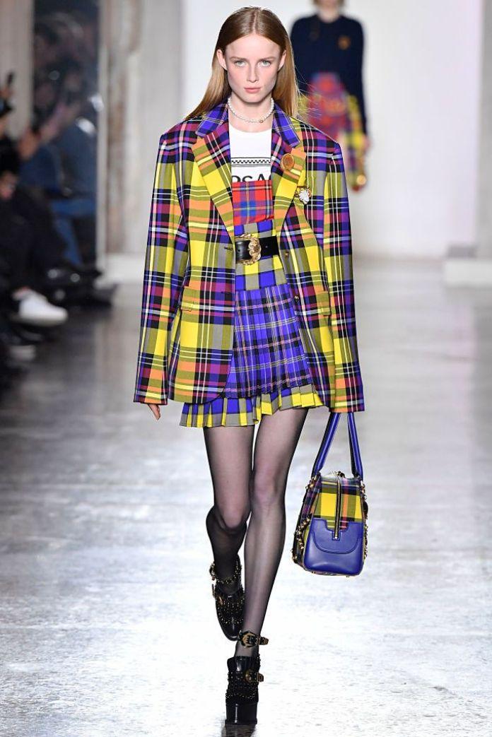 cliomakeup-migliori-trend-fashion-2018-12-versace-tartan
