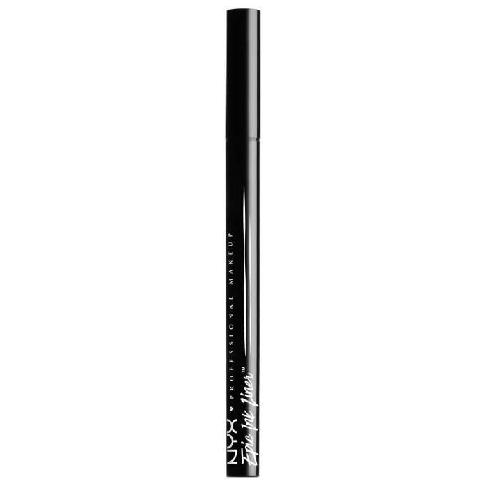 cliomakeuo-trucco-capodanno-2019-9-epic-ink-eyeliner