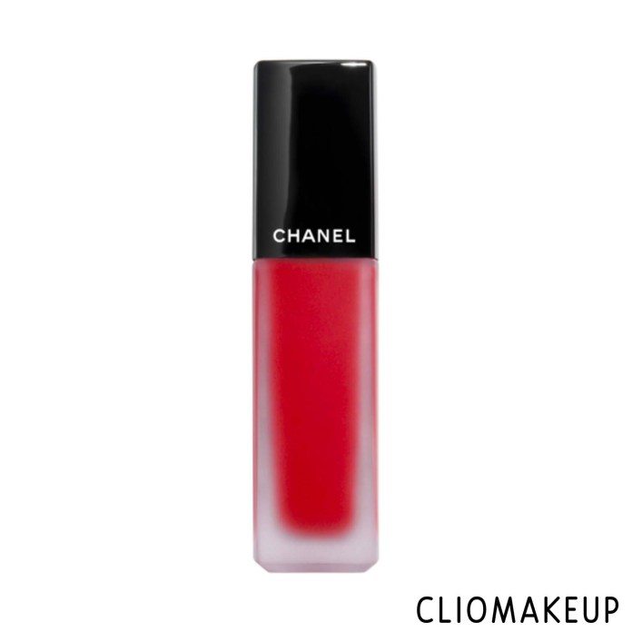 cliomakeup-recensione-rossetto-chanel-rouge-allure-ink-matte-liquid-lip-colour-1
