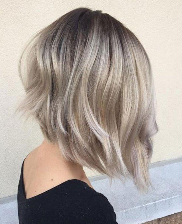 cliomakeup-colori-capelli-classici-6-biondo-cenere