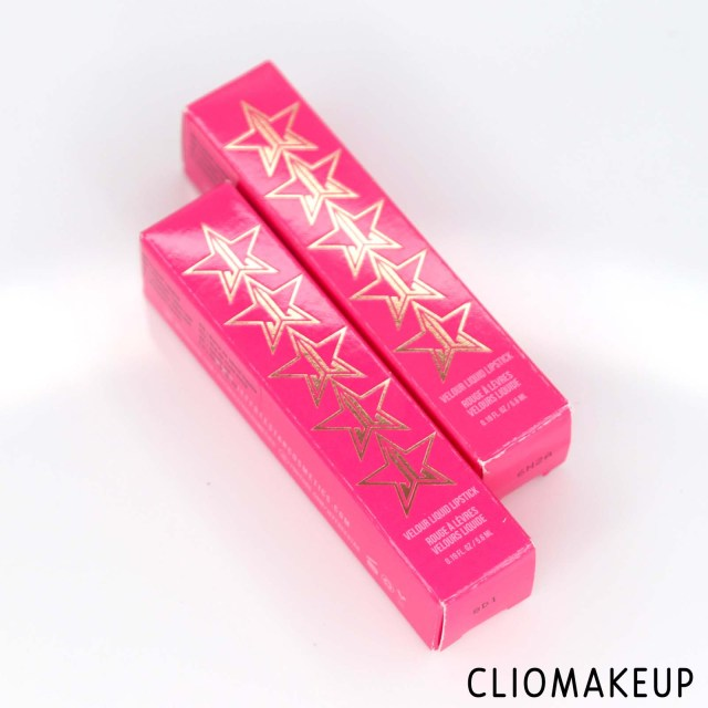 cliomakeup-recensione-rossetti-jeffree-star-velour-liquid-lipstick-2