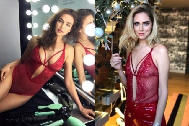 cliomakeup-intimo-rosso-capodanno-4-donna-fan-page