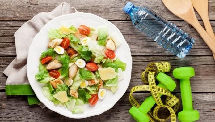 cliomakeup-dopo-festa-dieta-esercizio-fisico-6