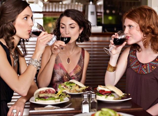 cliomakeup-dopo-festa-mangiare-ristorante-12