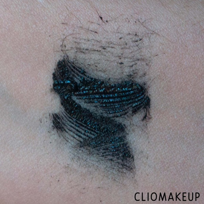 cliomakeup-recensione-mascara-maybelline-lash-sensational-lash-multiplying-mascara-waterproof-6