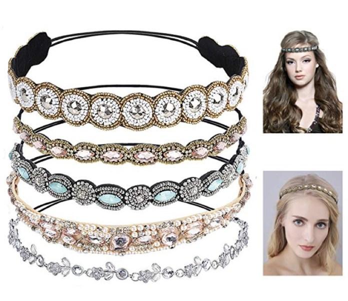ClioMakeUp-accessori-capelli-capodanno-5-corona-brillanti.jpg