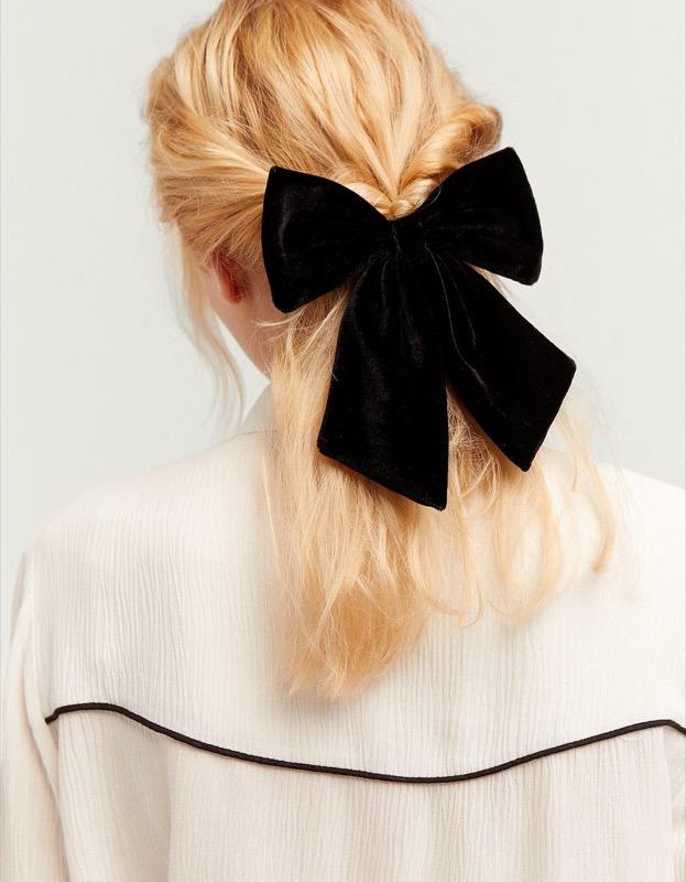 ClioMakeUp-accessori-capelli-capodanno-16-fiocco-stradivarius.jpg