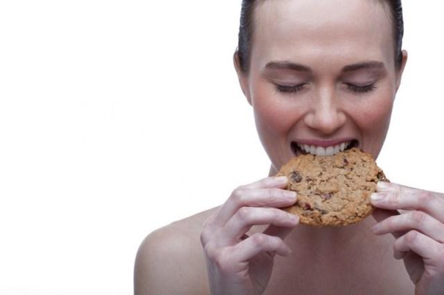 cliomakeup-diario-alimentare-mangiare-biscotti-3