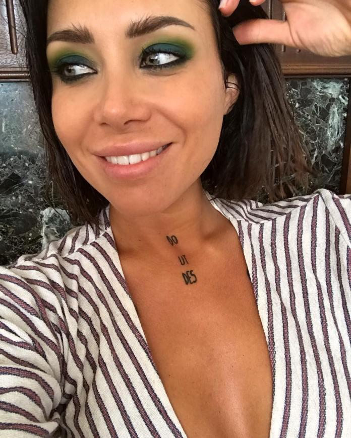 cliomakeup-smokey-eyes-feste-7-smokey-verde