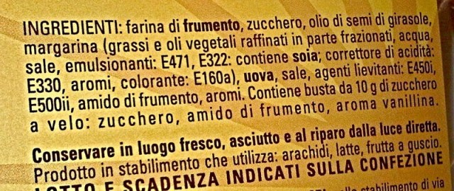 cliomakeup-leggere-etichetta-etichetta-ingredienti-4