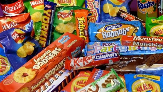 cliomakeup-leggere-etichetta-junk-food-9