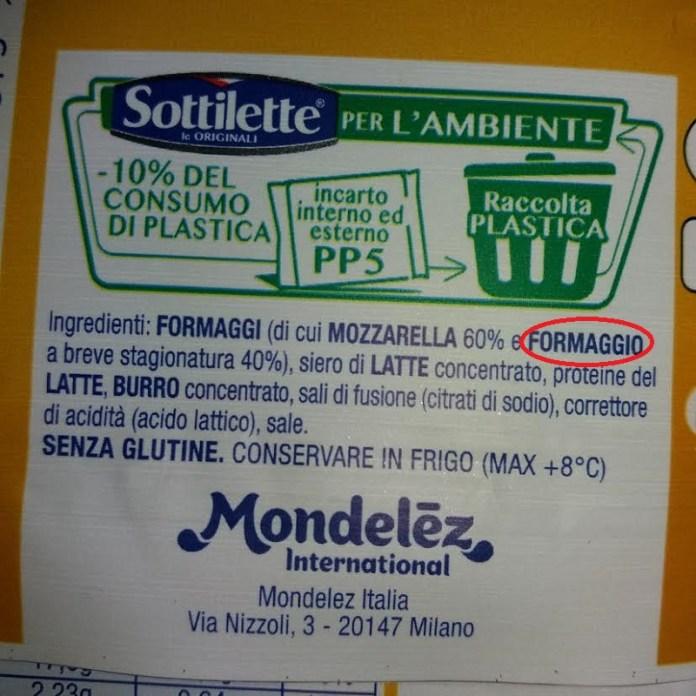 cliomakeup-leggere-etichetta-sottiletta-5