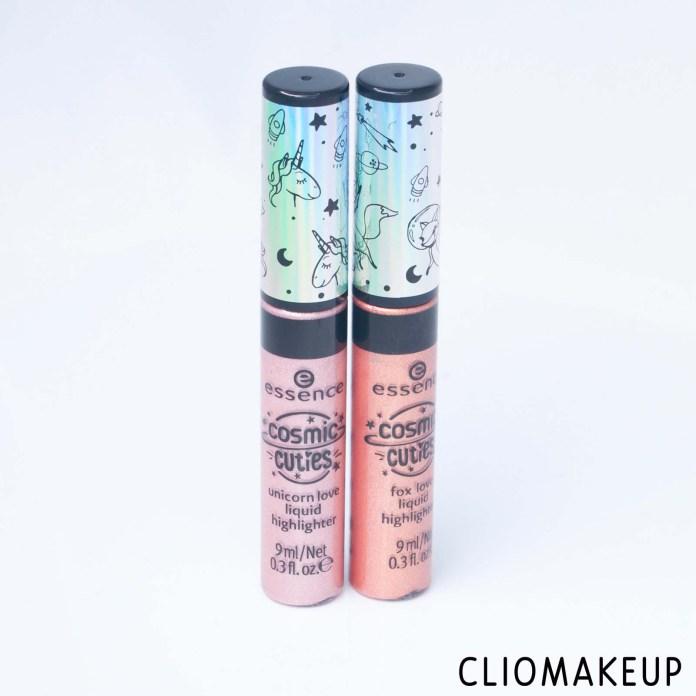cliomakeup-recensione-illuminanti-essence-cosmic-cuties-liquid-highlighter-4