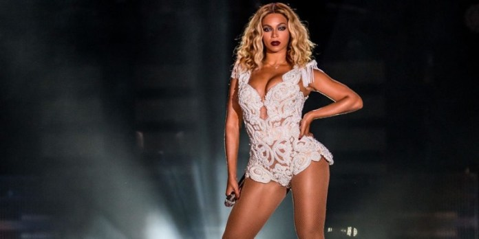cliomakeup-body-outfit-look-2019-4-beyonce