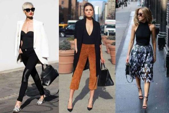 cliomakeup-body-outfit-look-2019-6-moda