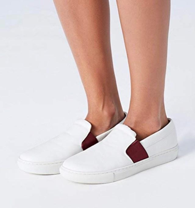 cliomakeup-saldi-scarpe-tendenze-2019-10-sneakers-slipon