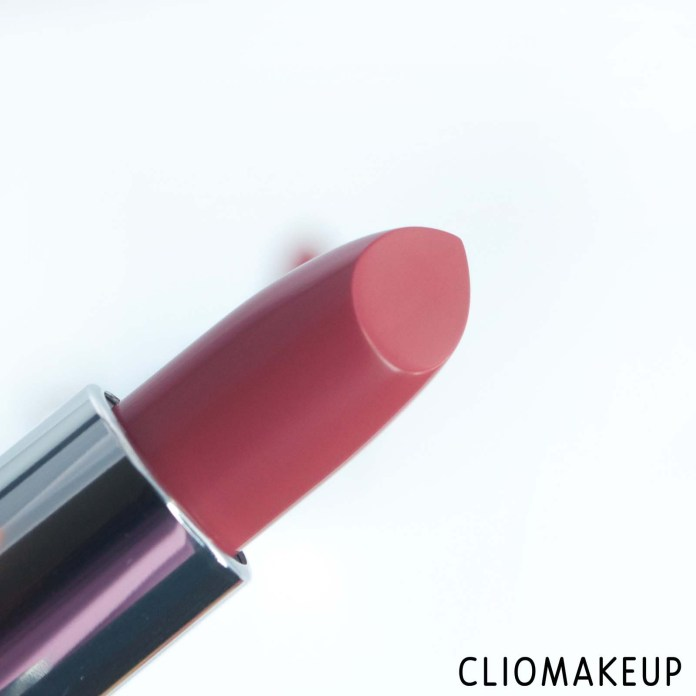 cliomakeup-recensione-rossetti-pupa-i'm-nude-lipstick-5